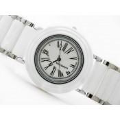 カルティエ 時計 コピー パシャ   ウオッチ   ダイヤモンド    コンポーザー    ケース 代引き通販