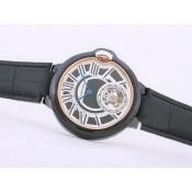 スーパーコピー カルティエ腕時計 サントス   ウオッチ  カドラン  ブラン    -オートマティック 中国国内発送代引き