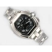 スーパーコピー カルティエ腕時計   タンク   ウオッチ   カドラン    ブラン   ダイヤモンド     ルネット