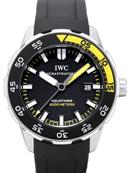 IWC アクアタイマー オートマティック 2000 IW356810
