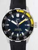 IWCスーパーコピー アクアタイマー オートマッチック2000 IW356802