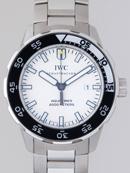 IWCスーパーコピー アクアタイマー オートマッチック2000 IW356805