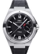 iwc時計コピービッグインジュニア 7デイズ IW500501 n級代引き