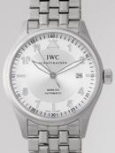 iwcコピー時計代引き スピットファイヤーIW325505 メンズ サイト届く