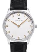 IWC ポルトギーゼ ピュアクラシック IW570303