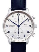 IWC ポルトギーゼ  オートマチック IW371446