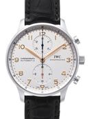 IWC ポルトギーゼ  オートマチック IW371445