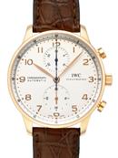 IWC ポルトギーゼ  IW371480