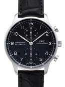 IWC ポルトギーゼ  オートマチック  IW371447