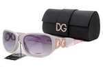 品番:D&G サングラス289DGサングラス格安通販289
