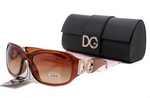 品番:D&G サングラス286DGサングラス格安通販286