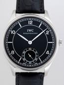 IWCスーパーコピー ポルトギーゼ ヴィンテージIW544501