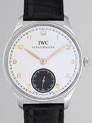 IWCスーパーコピー ポルトギーゼ ハンドワインドIW545405