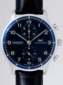IWCスーパーコピー ポルトギーゼ IW371438