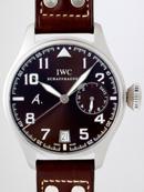 IWCスーパーコピー パイロットウォッチクラシック IW500422