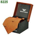 Armani 偽物 ネクタイ 代引き対応安全 8225 安全通販届く人気新作セール