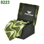 専門店安全なところArmani コピーブランド 代引き ネクタイ超美品激安品質