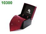 通販評価Burberryネクタイ10300スーパーブランドコピー 代引きメンズ人気ブランド