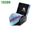 サイト安全Burberryネクタイ10299コピーブランド 代引き 最大級卸売り市場激