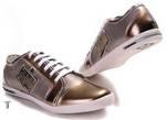 ドルチェ&ガッバーナ D&G靴代引き口コミ