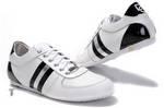 品番:DG-XX-152DG-XX-152 お洒落で高品質のブランドコピー靴販売、