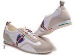 品番:DG-XX-146DG-XX-146 お洒落で高品質のブランドコピー靴販売