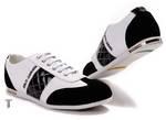 品番:DG-XX-135DG-XX-135 2012人気 新作 Nike ZOOM Kobe 7 ナイキ
