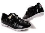 品番:DG-XX-134DG-XX-134 紳士靴人気市場 - ブランド激安市場|ブラ