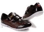 品番:DG-XX-133DG-XX-133 フェラガモ 靴 フェラガモ シューズ 流行