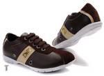 品番:DG-XX-132DG-XX-132 安全靴 激安の人気