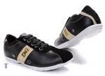 品番:DG-XX-131DG-XX-131 ディオール激安人気 男靴 スーパーコピー