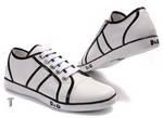 品番:DG-XX-100DG-XX-100 ⇒楽天レディース靴激安通販のすすめ