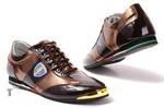 品番:DG-XX-092DG-XX-092  dg靴 通販安い