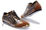 品番:DG-XX-085DG-XX-085 靴専門通販のヒラキなら格安で種類も豊富