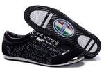 品番:DG-XX-004DG靴コピー 小売販売,ブランド激安販売 DG-XX-004