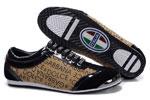 品番:DG-XX-005DG靴コピーレプリカ通販 スーパーコピー DG-XX-005
