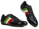 品番:DG-XX-008DG靴コピー スーパーコピー通販,DG-XX-008