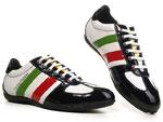 品番:DG-XX-036D&G靴コピーコピー激安販売通販サイト