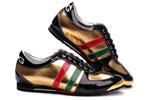 品番:DG-XX-077靴, 韓国 靴, 激安ブランド靴 DG-XX-077
