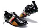 品番:DG-XX-079DG運動靴メンズ D&G通販 DG-XX-079