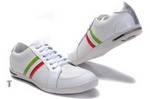 品番:DG-XX-080DG運動靴メンズ スーパーコピー DG-XX-080