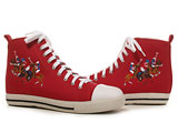 POLOポロメンズ スーパーコピーブランド靴代引き可能中国国内発送