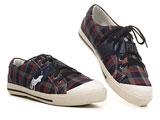 品番:POLOポロメンズ靴 029POLOポロメンズ靴 029 ブランドコピー品ランキング