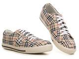 品番:POLOポロメンズ靴 026POLOポロメンズ靴 026  人気新作セール送料無料