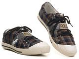 品番:POLOポロメンズ靴 015POLOポロメンズ靴 015 正規通販新しいスタイルの安