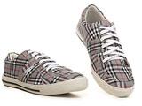 品番:POLOポロメンズ靴 012POLOポロメンズ靴 012 グッチの靴N品の最新作通販!