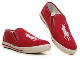 品番:POLOポロメンズ靴 004POLOポロメンズ靴 004 簡単にお買いにでき、更に激