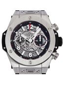 ウブロ 偽物時計代引き口コミ キングパワー ウニコ 701.CO.0180.RX メンズ腕時計代引き後払い