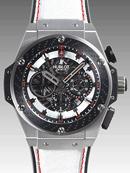 ウブロ コピー 代引きキングパワー F1TM Suzuka 鈴鹿 世界限定250本 710.ZM.1123.NR.FJP11腕時計激安販売
