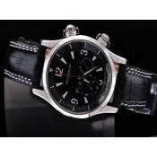 ジャガールクルト コピー腕時計通販後払い ステンレススチール カドラン オートマティック ウオッチ